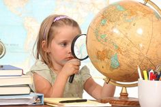 Çocuklarda Üstün Zeka Nasıl Anlaşılır?