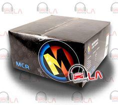 "Sourcing-LA: MEMPHIS 15-MCR12S4 SUB 12"" SVC 4-OHM CAR AUDIO 600..."