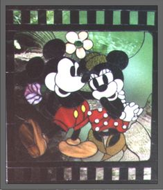 disney stained glass patterns - Google Search