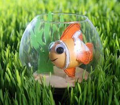 Resultados de la Búsqueda de imágenes de Google de http://www.aolcdn.com/photogalleryassets/latliving/855700/easter-egg-pawnation-fish-nemo-decoration-450jn031410.jpg