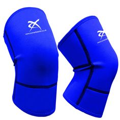 56a884c99b Neoprene XC Brace Knee Support MMA Pad Guard Protector Gel Sport Work Cap  UFC   XC