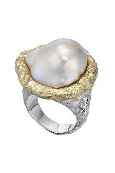 25f6c6ed70b1 Las 22 mejores imágenes de Perlas barrocas
