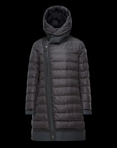 d813bdc06 38 Best Moncler Manteaux Femme images in 2018 | Moncler, Jackets ...