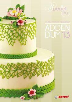 Addendum Special Day 2013.