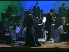 Gustavo Cerati - Signos - 11 Episodios sinfonicos -