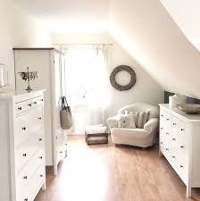 Schlafzimmer LUCA Komplettset Kleiderschrank Bett Pinie Weiß / Trüffel |  Ideen Rund Ums Haus | Pinterest