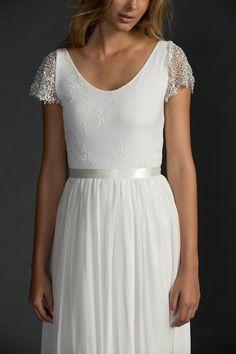 Grace Loves Lace Clare Dress 8