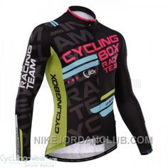http://www.nikejordanclub.com/2014-cyclingbox-choi-hyun-long-sleeve-cycling-jersey-top-8wb6b.html 2014 CYCLINGBOX CHOI HYUN LONG SLEEVE CYCLING JERSEY TOP 8WB6B Only $29.00 , Free Shipping!