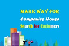 Free and detailed UK companies house search under one roof. Make Way, How To Make, Companies House, Pinterest Marketing, Social Media Marketing, Hotels, Search, Searching