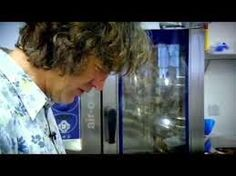 James May from Top Gear Gets Drunk and Makes Fish Pie - The F Word - YouTube