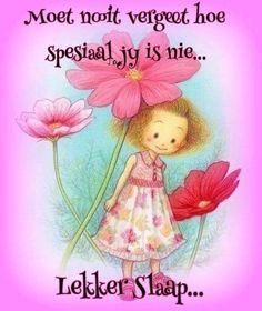 Cute Good Morning Quotes, Good Morning Prayer, Good Night Quotes, Morning Prayers, Good Night Greetings, Good Night Messages, Baby Boy Knitting Patterns, Crochet Doily Diagram, Afrikaanse Quotes