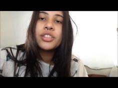 Ana Gabriela - Se for preciso