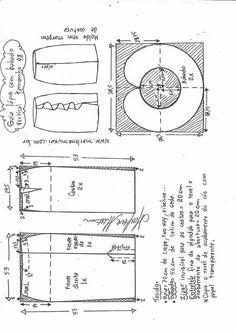 McCall/'s 7839 patrón de costura para hacer Stretch Sudadera Con Capucha De estilo Prendas para el torso o