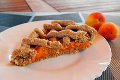 Apple Pie, Ale, Waffles, Gluten, Sugar, Biscotti, Healthy, Breakfast, Desserts