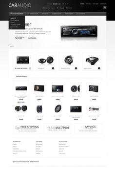 Thiết Kế Web bán loa, âm thanh cho xe ô tô, đồ chơi xe 226 - http://thiet-ke-web.com.vn/sp/thiet-ke-web-ban-loa-thanh-cho-xe-o-choi-xe-226 - http://thiet-ke-web.com.vn