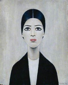 Your Paintings - Laurence Stephen Lowry paintings Art And Illustration, Illustrations, Famous Portraits, Museum Art Gallery, Spencer, Royal Academy Of Arts, Smart Art, English Artists, A Level Art