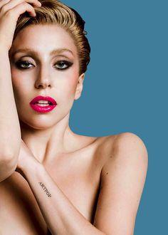 My beautiful future wife :)
