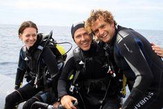 Erg Mooie Duiken Leuk 018277 http://www.deepbluediving.org/six-epic-scuba-dives-for-every-adventurer/