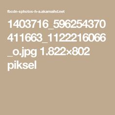 1403716_596254370411663_1122216066_o.jpg 1.822×802 piksel