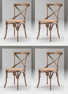 ... Sedie Vintage su Pinterest  Sedie, Tavolini Vintage e Divano Vintage