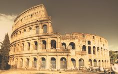 Ancient Architecture Rome Roman Empire http://zoladecor.com/ancient-architecture-rome-roman-empire