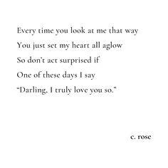 IG @c.rose.writes Tumblr @roseiswriting Wattpad @Camellia_Bellis My Poetry, Camellia, That Way, My Heart, Acting, Wattpad, Tumblr, Love, Sayings