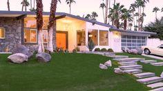 1020 Via Vadera, Vista Las Palmas, Palm Springs.      $1,595,000     4 Beds, 3 Bath, 2584 SqFt     Residential  The Vista Las Palmas dream house! This stunning…