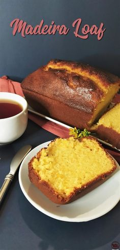 Loaf Recipes, Baking Recipes, Recipe Videos, Food Videos, South African Desserts, Cupcake Cakes, Cupcakes, Ethnic Food, French Toast