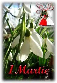 Αποτέλεσμα εικόνας για Mărţişor Happy Birthday, Christmas Ornaments, Holiday Decor, Spring, Pretty, Plants, Photography, Inspiration, Instagram