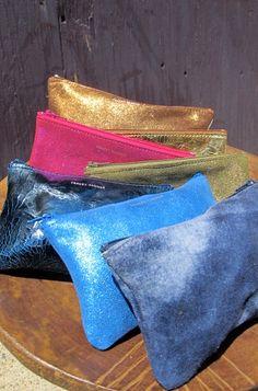 We love, love, love Brooklyn-based designer Tracey Tanner!   www.nomadcambridge.com