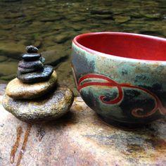 pots — covington pottery