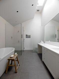 love the tiles sonoma farm house modern bathroom san francisco by min