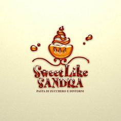 SweetLikeSandra