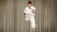 Sandra Sánchez: La número uno del ranking mundial histórico de kata con 36 años, afronta el reto de conseguir una medalla en el debut del karate en unos Juegos Olímpicos