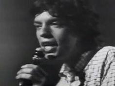 Rolling Stones - Mercy, Mercy (Shindig 1965) - YouTube