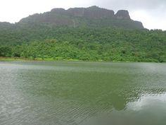 Trekking Forts : Kohoj Fort Trek Forts, Trekking, In The Heights, In This Moment, Water, Travel, Outdoor, Image, Viajes