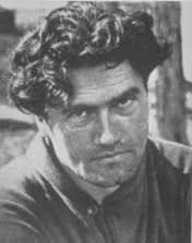 Výsledek obrázku pro V.Sychra profesor AVU Che Guevara, Google, Art, Professor, Art Background, Kunst, Performing Arts, Art Education Resources