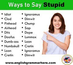 English Sentences, English Phrases, Learn English Words, English Grammar, English English, British Phrases, Essay Writing Skills, English Writing Skills, Book Writing Tips