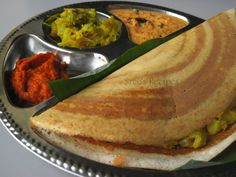 Masala Dosa Recipe @ Delighting India  For more info about this, please visit us @ http://www.delightingindia.com/masala-dosa-south-indian-recipe/  Now, you can read website / recipes in your local language. No need to know English. Share this with friends/colleague/families.  Now add your recipe for FREE : http://www.delightingindia.com/add-new-recipe/  Subscribe / Like us For Updates : http://www.facebook.com/pages/Delighting-India/162392147246023  Website : http://www.delightingindia.com/