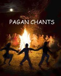Pagan Chants... http://syrylynrainbowdragon.tripod.com/chants.html