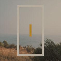 570 | 1000 #everyday unique #minimal #art #prints #graphicdesign #indie #digitalart #abstract #print teyleen.com