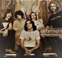 #eagles #oneofthesenights 1975