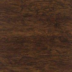 Shaw Luxury Vinyl : Shaw Floorte Pro : Endura Plus Click 00634 Sepia Oak Multilayer Flooring - Save at American Carpet Wholesalers Basement Flooring, Vinyl Plank Flooring, Shaw Floorte, Engineered Vinyl Plank, Waterproof Laminate Flooring, Vinyl Tiles, Luxury Vinyl Plank, Flooring Options, Custom Homes