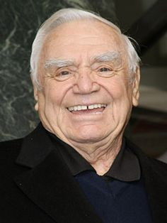 Ernest Borgnine ~ Died Sunday July 8th 2012 age 95. You Brought Joy And Laughter to Many..Thank You my Friend..RIP