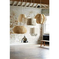 Hedgehog lampshade from homebase homes pinterest house hedgehog natural shade at homebase be inspired and make your house a home mozeypictures Images