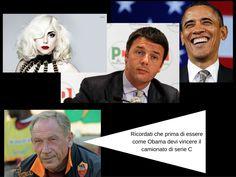 Comunicazione digitale adeguata alla tua persona http://www.michelevianello.net/15-principi-per-una-corretta-comunicazione-politica-nellepoca-del-social-networking/