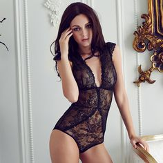 d3c72188335 12 Best Bodysuit images