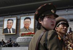 U.S. denies N. Korea commando operation