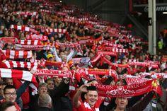 Brendan Rodgers Exclusive: Inside Liverpool FC #TheKop