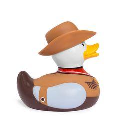 Duckshop - der Shop für Badeenten und Quietscheentchen